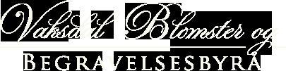 Vaksdal Blomster og begravelsesbyrå AS